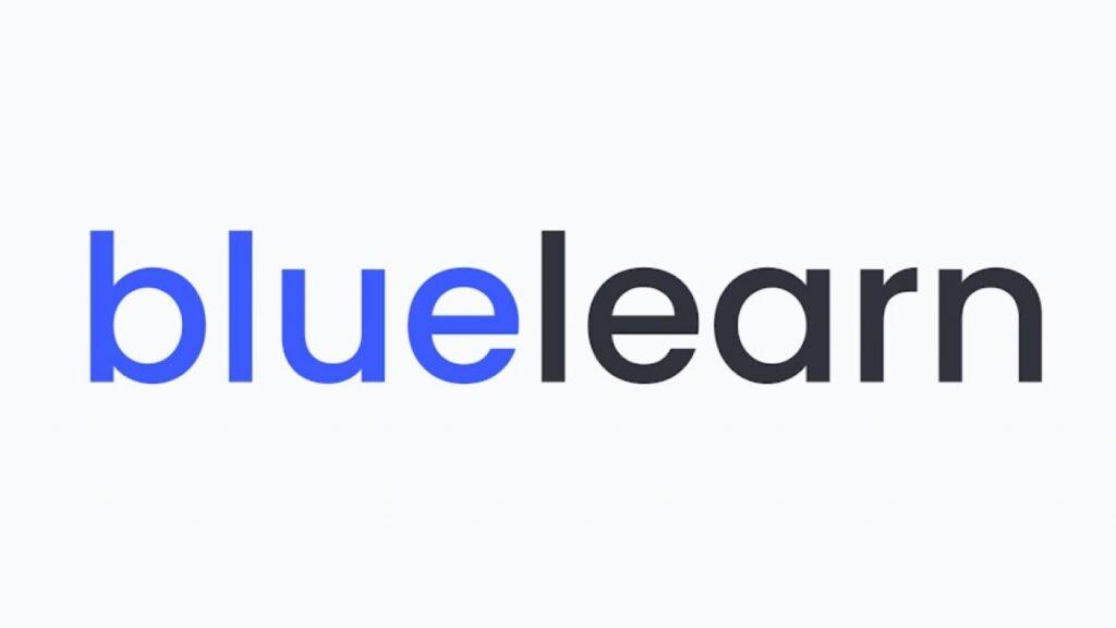 bluelearn