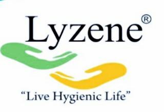 an image of lyzene